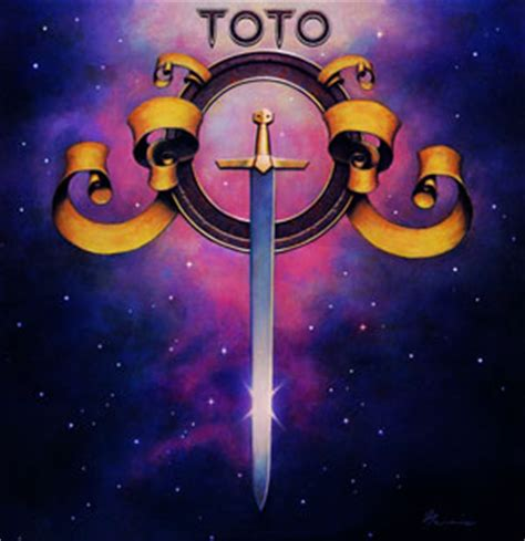 hold the line testo toto 3524 musickr e testi canzoni