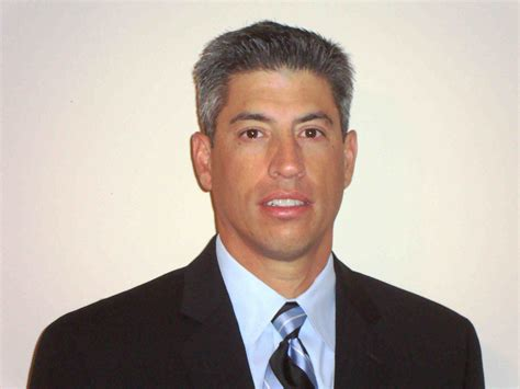 henry s henry schein names porro director of cad cam sales