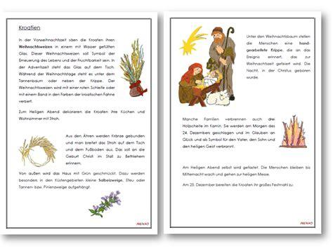 Grundschule Basteln Weihnachten 5987 by Grundschule Basteln Weihnachten Bastelideen Weihnachten
