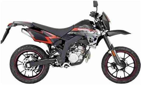 50ccm Motorrad Günstig Kaufen by Supermoto 50 Ccm Kreidler Bestes Angebot Von Kreidler