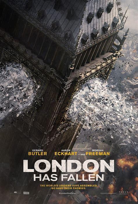 london has fallen film before london has fallen dvd release date june 14 2016