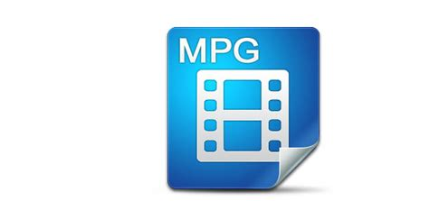 format video mpg mpg file extension details and tips