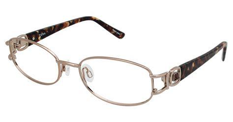 tura r509 eyeglasses free shipping
