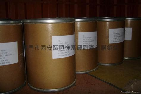 Grass Jelly Powder 1 Kg grass jelly powder china manufacturer soft drinks beverages products diytrade china