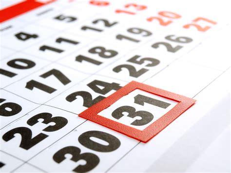 wann muss zahnriemen gewechselt werden wann muss die steuererkl 228 rung f 252 r 2014 abgegeben werden