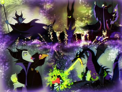 wallpaper disney villains maleficent wallpaper disney villains wallpaper 976671
