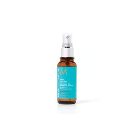 best frizz control products 2013 moroccanoil frizz control 50ml