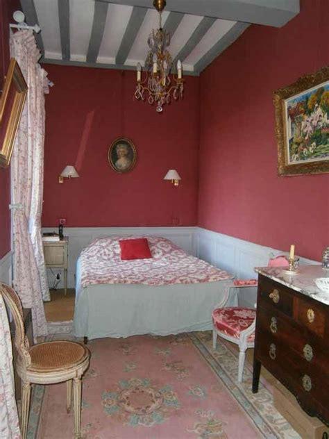 chambre hote chateau chambres d h 244 tes gt ch 226 teau de la s 233 mondi 232 re manche tourisme