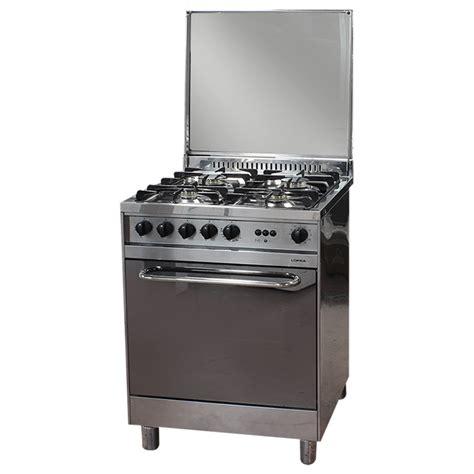 cucina forno a gas cucina lofra ricondizionata 4 fuochi forno a gas ri