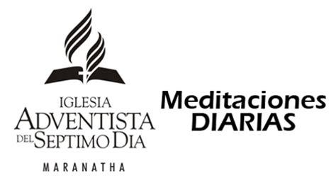 logo oficial iglesia adventista del septimo d a iglesia iglesia adventista del s 233 ptimo d 237 a maranatha