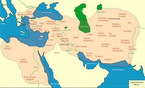 nome di re persiani da nessuna parte le porte d inferno la battaglia delle