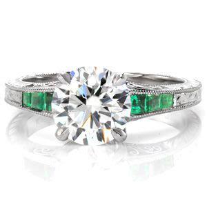 Wedding Rings Minneapolis by 28 Superb Wedding Rings Minneapolis Navokal