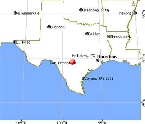 helotes texas map helotes texas tx 78254 profile population maps real estate averages homes statistics