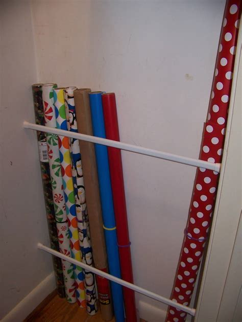 Tension Rods For Closets by 20 Creative Uses Of Tension Rods To Organize Your Home