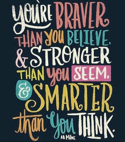 Believe Yourself best 25 believe in yourself quotes ideas on