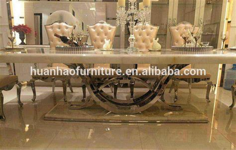 dining table modern marble dining italian design marble top modern dining table buy