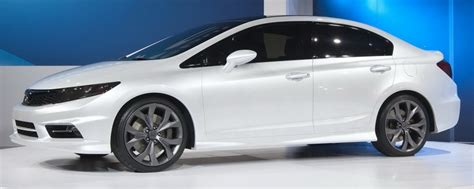 2014 honda civic i vtec price in pakistan and features