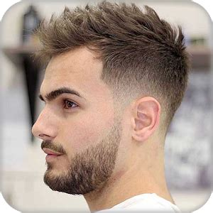 new hairstyles download download latest boys hair styles for pc