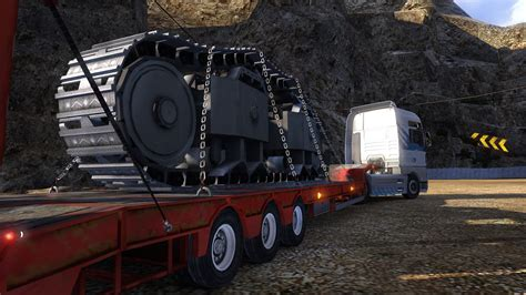 full oyun euro truck simulator 2 indir euro truck simulator 2 scandinavia indir torrent oyun