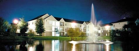 Appartments Near Ucf by Northgate Lakes Cus Housing For Ucf Students