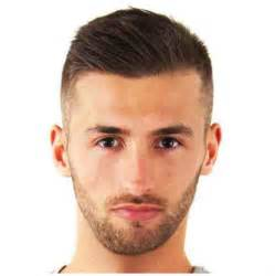 Mens Short Hairstyles   Top Haircutsyles 2017