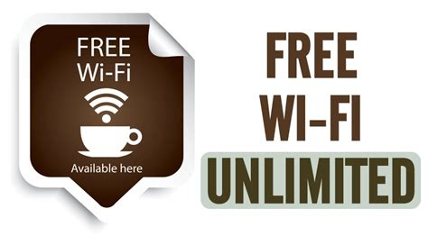 unlimited wifi for home 28 images new sprint phone how to bypass free wi fi time limit to get unlimited