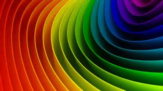 gallery for gt cool 3d color backgrounds