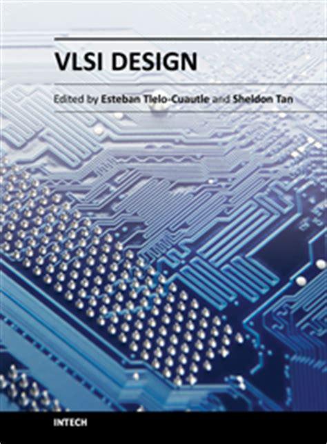importance of layout in vlsi design vlsi design free computer programming mathematics
