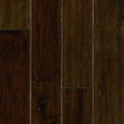 mohawk take home sle mocha maple engineered hardwood
