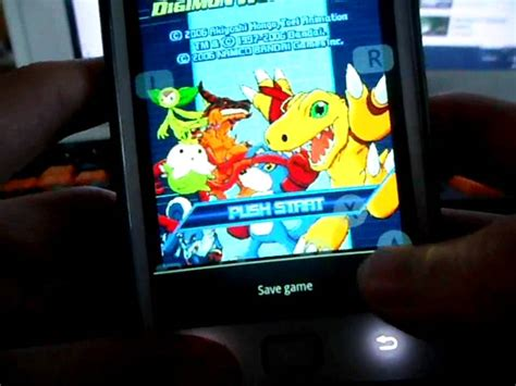 nds roms for android nintendo ds emulator android nds4droid how to