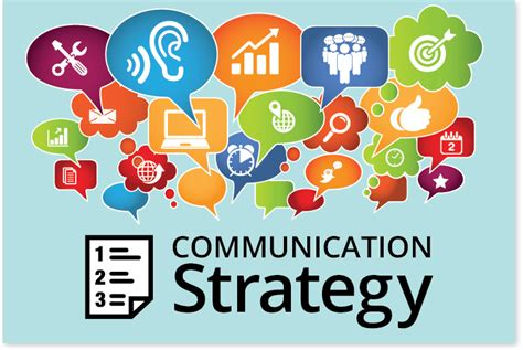 Communication Strategist by Nonprofit Communication Plans Why They Re Key To Your Success Kristine Merz Linkedin