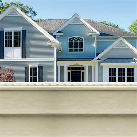 Mastic Siding Color Combinations Mastic Home Interiors