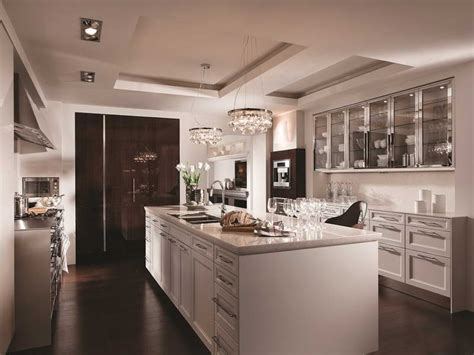 kitchen cabinet handle ideas attractive kitchen cabinet hardware ideas to enhance the