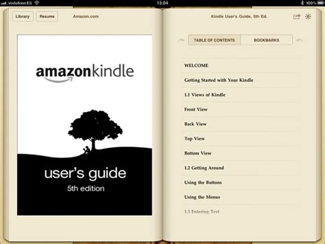 format ebook for amazon calibre kindle ebook