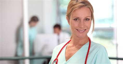 11 medical support assistant resume professional resume list