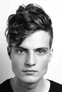s hairstyles 2013 amazing hairstyles best modern hairstyles for men