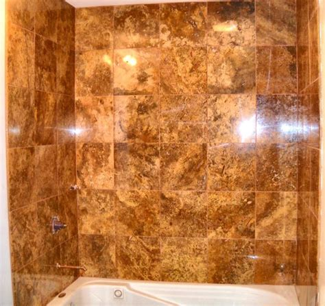 36 wide bathtub wide bathtub bathtub 36 x 72 vf