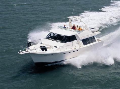 bayliner boats newport beach 11 best motor yachts images on pinterest power boats for