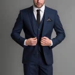 slim fit fashion for men that makes them look more dashing