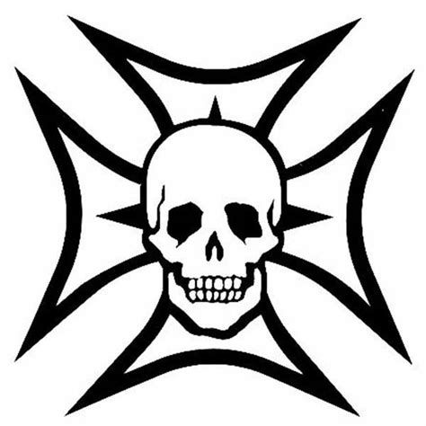 coloring pages fire skulls skull coloring pages grim reaper coloringstar