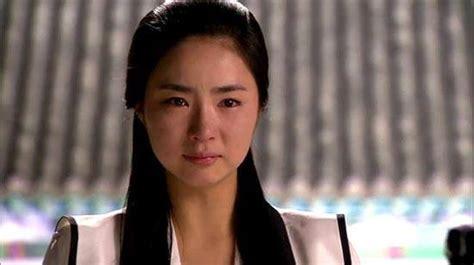 film korea tersedih bikin nangis download ost drama korea yang paling sedih