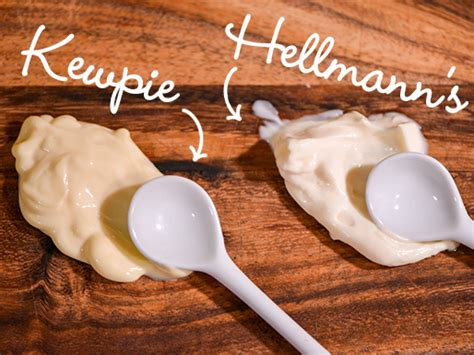 kewpie japanese mayonnaise ingredients image gallery kewpie mayonnaise ingredients