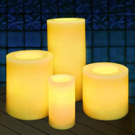 That Warm Weather Set Candles Out Later by Home Lighting For A House Feeling Best Home Ideas