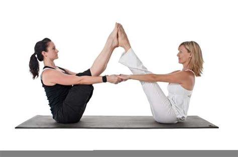 boat pose hold celebrate national sisters day with these fun yoga challenges