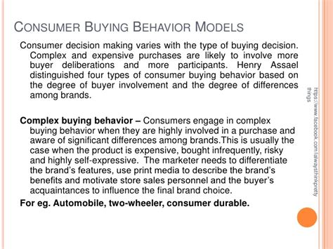 dissertation on consumer buying behaviour dissertation on consumer behaviour 187 order custom essay