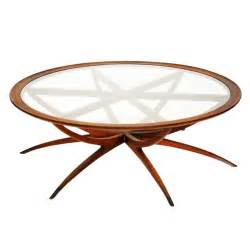 Mid Century Modern Coffee Table Glass Xxx Dsc 3261 Jpg