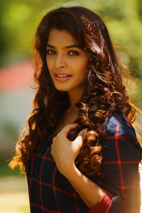 telugu actress ultra hd images actress sanchita shetty latest ultra hd hot photo shoot hd