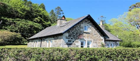 Cottages Direct Cottages Direct Scotland Wales Hoseason S Lodges