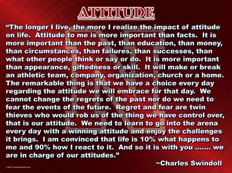 Attitude Quotes And Poems. QuotesGram