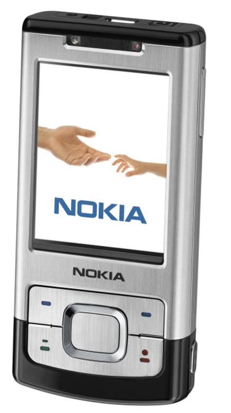 nokia 32 megapixel nokia 6500 slide unveiled 3 2 megapixel mobile